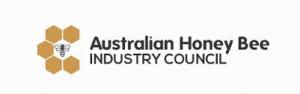 AHBIC logo