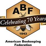 American beekeeping Federation