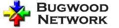 Bugwood Network