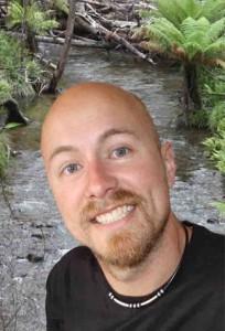 Dave Brehm BSASP profile image